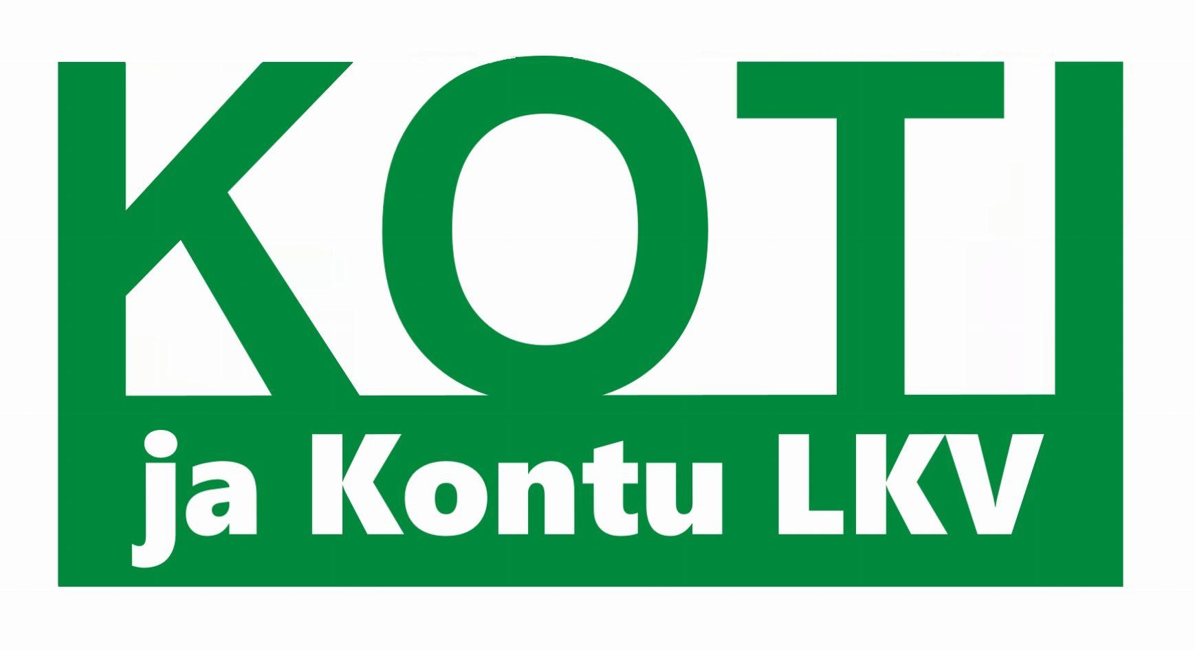 Logo-Uusi-Koti-ja-Kontu-e1537358695687