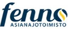 fenno-logo-4-vari-final